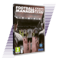 Write A Review – Football Manager (FM19) 2019