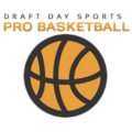 User Reviews – Draft Day Sports: Pro Basketball 2019