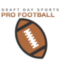 Draft Day Sports: Pro Football 2019
