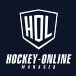 Hockey-Online Manager (HOL)