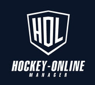 Free to Play or Download - Sports Management Simulator Games