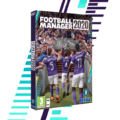 Football Manager (FM20) 2020