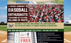 An injection of cash and new enthusiasm for CSFBL