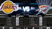 Exclusive NBA players and logos download for Dynasty Manager 16 (DM)