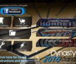 Dynasty Manager 2016 (DM16)