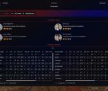 Pro Basketball Manager (PBM) 2016