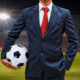 Soccer Tycoon