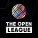 The Open League