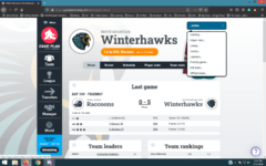 Review of Game Plan Hockey Manager – Where simplicity is the key