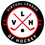 Virtual League of Hockey