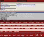World of Mixed Martial Arts WMMA5