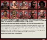 World of Mixed Martial Arts WMMA5
