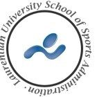 Web Sim Hockey partners with Laurentian University's Sports Administration Program