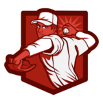 Astonishing Baseball 20
