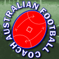 Write A Review – Australian Football Coach