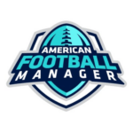 American Football Manager