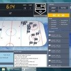 Update on the state of Franchise Hockey Manager 2014