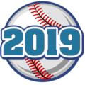 Baseball Mogul 2019