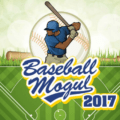 Write A Review – Baseball Mogul 2017