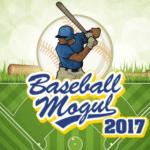 Baseball Mogul 2017