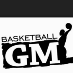 Basketball GM
