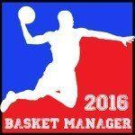 Basket Manager 2016 Pro