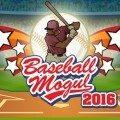Baseball Mogul 2016