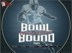 Now Sharing Bowl Bound College Football 2016 Real Team Names File