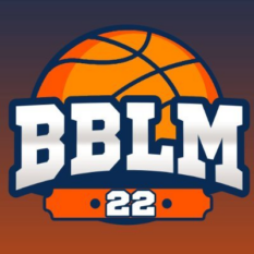 Basketball Legacy Manager 22