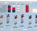 Baseball Mogul 2020
