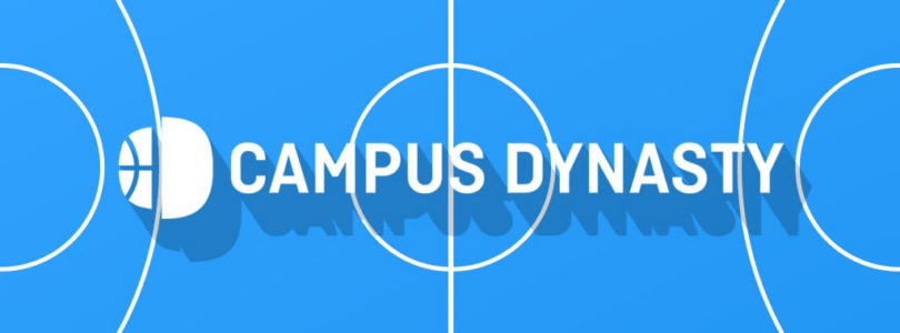 Campus Dynasty Review – A powerful simulation in the palm of your hand