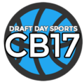 Images – Draft Day Sports College Basketball 2017
