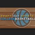 Images – Draft Day Sports: College Basketball 2018