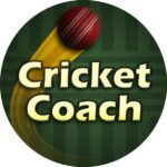 Cricket Coach 3