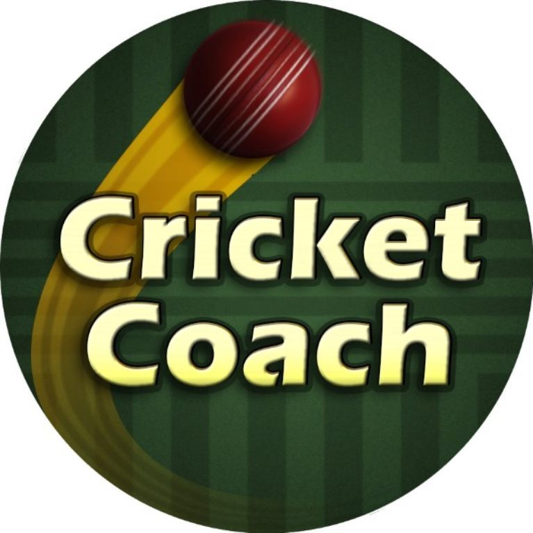 Cricket Coach 3