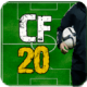 Cyberfoot Football Manager