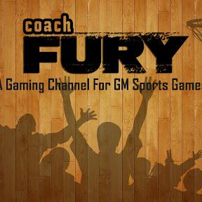 CoachFury