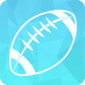 College Football: Dynasty Sim