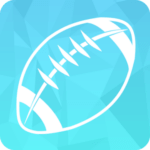 College Football: Dynasty Sim