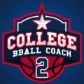 User Reviews – College BBall Coach 2