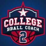 College BBALL Coach 2