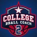 College BBALL Coach 2