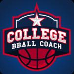 College BBALL Coach