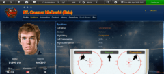 Review of Eastside Hockey Manager – Well worth the eight year wait