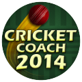 Write A Review – Cricket Coach 2014