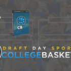 Now ready for download, DDS: College Basketball 2017 (PC)