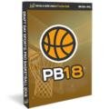 Write A Review – DDS Pro Basketball 2018