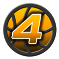 Write A Review – Draft Day Sports: Pro Basketball 4