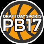 Draft Day Sports: Pro Basketball 2017