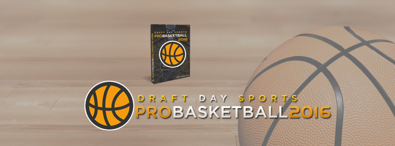 Review of DDS Pro Basketball 2016 – Beginning to shine under the hood